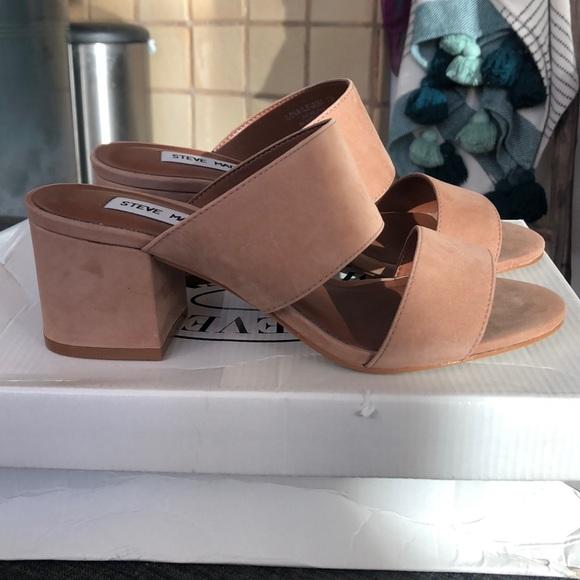 Steve Madden Shoes   Steve Madden Ilena